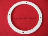 Diversos resistente al desgaste de disco duro Al2O3 Anillo de cerámica alúmina