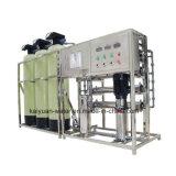 Prijs van de Installatie van de Behandeling van het Water van de Omgekeerde Osmose RO van de Verkoop 2000lph van de fabriek de Directe voor Drinkwater