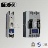 3p corta-circuito moldeado África de la CBI J25s Caes