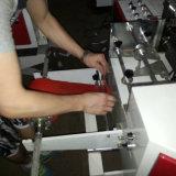 يشبع آليّة [سفت-لووب] مقبض حقيبة يجعل آلة (500)