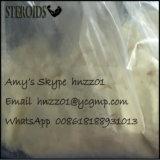 Здоровые высокой чистоты сырья порошок Mangiferin 4773-96-0