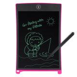 """La escuela más caliente de la oficina de venta que drena la tablilla sin papel de la escritura de 8.5 """" LCD"""