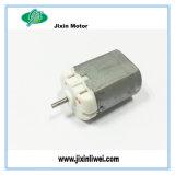 Motor da C.C. com o mini motor elevado de Quanlity para a chave do telecontrole do carro
