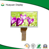 7 Zoll OHNE kapazitive oder widerstrebende LCD-Baugruppe