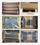 Assy di alluminio del radiatore del radiatore dell'olio dell'escavatore di Komatsupc PC200-7 20y-03-31121
