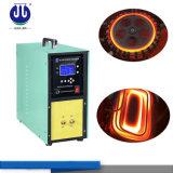 Niedriger Preis-Induktions-Heizungs-Maschine der Energieeinsparung-20%-30% von 20kw