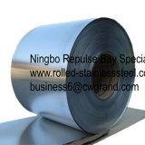 Spcd、Spce、Spcen、DC03、DC04のコイルの深いデッサンのDC05主な品質のSlitted鋼板