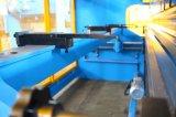 macchina piegatubi di angolo della macchina del freno della pressa di CNC 160t3200