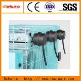 Зубоврачебный компрессор свободно воздуха масла для 6 зубоврачебных стулов (TW7503)