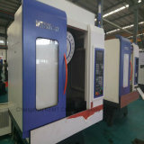 Mt52dl Siemens system CNC High Precision triplet and Milling Machine