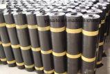 Sbs 탄성 중합체 지붕용 자재 가연 광물 방수 처리 막