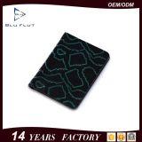 Высокое качество роскошь бумажники из натуральной кожи для мужчин