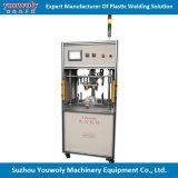 De Machine van het Lassen van de Rotatie van de ServoMotor van de Patroon van de filter