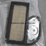 Filtro de aire de Kawasaki 11013-7006 110137006 Elemento encaja FH451V FH500V para el Gas LP