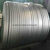 Bester verkaufenEdelstahl-Ring guangdong-Factoty 410 mit guter Qualität