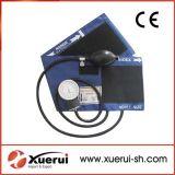 Esfigmomanômetro Aneróide clássicos para utilização médica