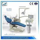 中国からの記憶装置が付いている歯科椅子