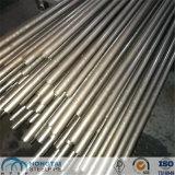 Kaltbezogene Präzisions-nahtloses Stahlrohr Str.-45.2 für Stoßdämpfer
