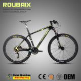 Bici di montagna del carbonio M610 30speed di alta qualità della Cina da vendere