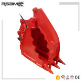 Rsbm 600-1000mm Exkavator-Zupacken-Wanne