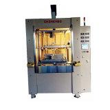 Machine de soudure infrarouge