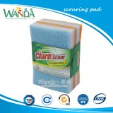 Rilievi di raschiatura di bassa potenza dei prodotti di pulizia della cucina dei rilievi di pulizia di cura fragile