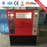現代設計されていた熱い販売の小型コンドームの自動販売機の価格