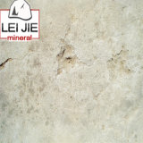 Het Cement van uitstekende kwaliteit met de Beste Oorsprong China van de Prijs