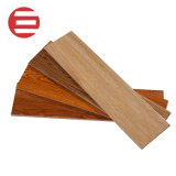 [150إكس600مّ] [هيغقوليتي] [فلوور تيل] زخرفيّة خزفيّة خشبيّ