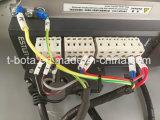 TBTWDW-300JC Computador Máquina Universal de Testes eletrônicos de controle