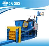 Машина аттестации Ce Mh60-5050 гидровлическая тюкуя для алюминиевых чонсервных банк