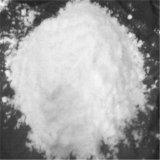 CAS 136-47-0 Agentes Tetracaine anestésico local médico HCl / Clorhidrato Tetracaine