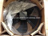Lage Prijs 500mm de Industriële Ventilator van de Lucht van de Ventilatie van de Uitlaat Koelere As