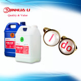 Freies Epoxidharz für Schmucksache-Ringe/kleine Geschenke