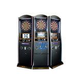 Het zachte Uiteinde werpt Machines van het Spel van de Machine van het Spel de Muntstuk In werking gestelde voor Verkoop (zj-DM-01)
