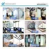 De verwisselbare Slimme Prijs van het Glas van het Glas Elektrische Verwisselbare Slimme