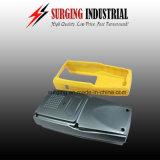 CNCプラスチック機械化ABS/OEM CNCの機械化のABS Parts/CNC機械化の部品