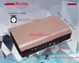 80000mAh de Verlichting Powerbank van batterijkabels met Algemene begrip van de Lader van de Auto het Auto