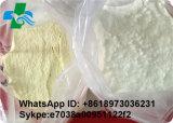 Esteroide CAS de la alta calidad Proviron 1424-00-6 Androviron con salida segura