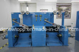 Automatic Physical Foaming Cables Extruding Line (CE/Patent Certificates)