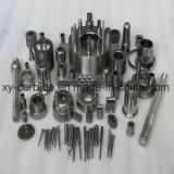 Kundenspezifischer Hartmetall-Locher mit der ISO-Qualität garantiert