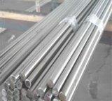 Métal de barre ronde d'acier du carbone de JIS S45c