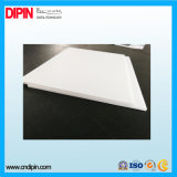 Tarjeta de la espuma del picosegundo de la tarjeta del Kt de la tarjeta de papel 5m m de fabricante