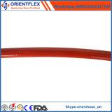 Flexible hydraulique de caoutchouc de haute qualité (SAE100 TUYAU R8)