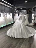 Made-to-Order платье венчания
