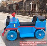 Type de plastique PP et de la batterie batterie rechargeable pour les enfants de voitures