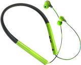 Deportes auriculares inalámbricos Bluetooth V4.2