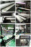Prezzo della stampante di sublimazione di scambio di calore della tessile di Digitahi