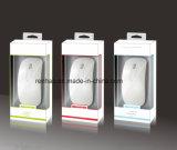 Custom пластиковый ПВХ/Pet/PP/PS в блистерной упаковке складного упаковки (поле в блистерной упаковке)