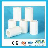 Bande chirurgicale transparente du zinc Oxide/PE de coton